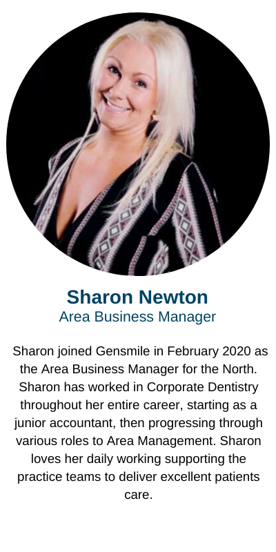 Sharon-Newton