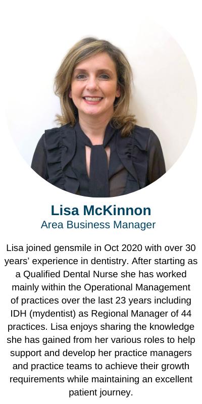 Lisa-McKinnon
